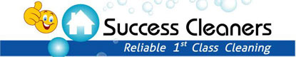 Success Cleaners